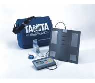 Analizor profesional TANITA BF-522 W