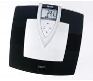Analizor de greutate BC-571