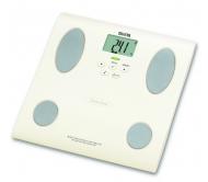 Analizor de greutate BC-581