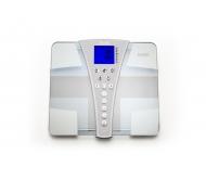 Analizor de greutate BC-587