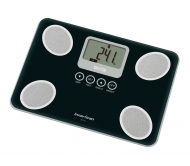 Analizor de greutate BC-731