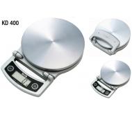 Cantar de bucatarie extrafin KD 400