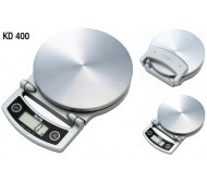 Cantar de bucatarie pliabil , KD 400 SV