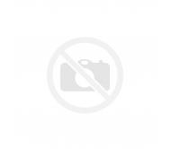 Soft de gestiune corporala pentru aparatele profesionale TANITA PRO,stick USB 16GB