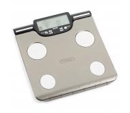 Analizor de greutate BC-601 CH