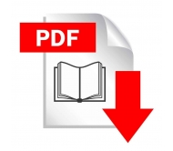 Catalog limba engleză
